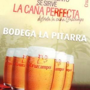 la_cana_perfecta_bodega_la_pitarra